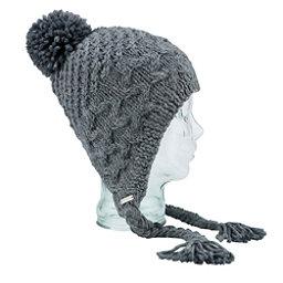 Coal The Jane Womens Hat, Charcoal, 256