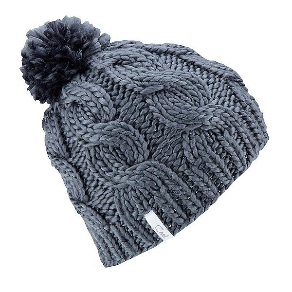 Coal The Rosa Womens Hat, Charcoal, 600