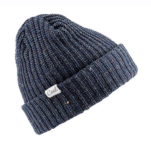 Coal The Edith Womens Hat, Navy, 600