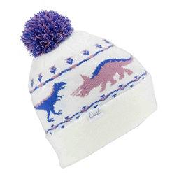 Coal The Dina Womens Hat, Creme, 256