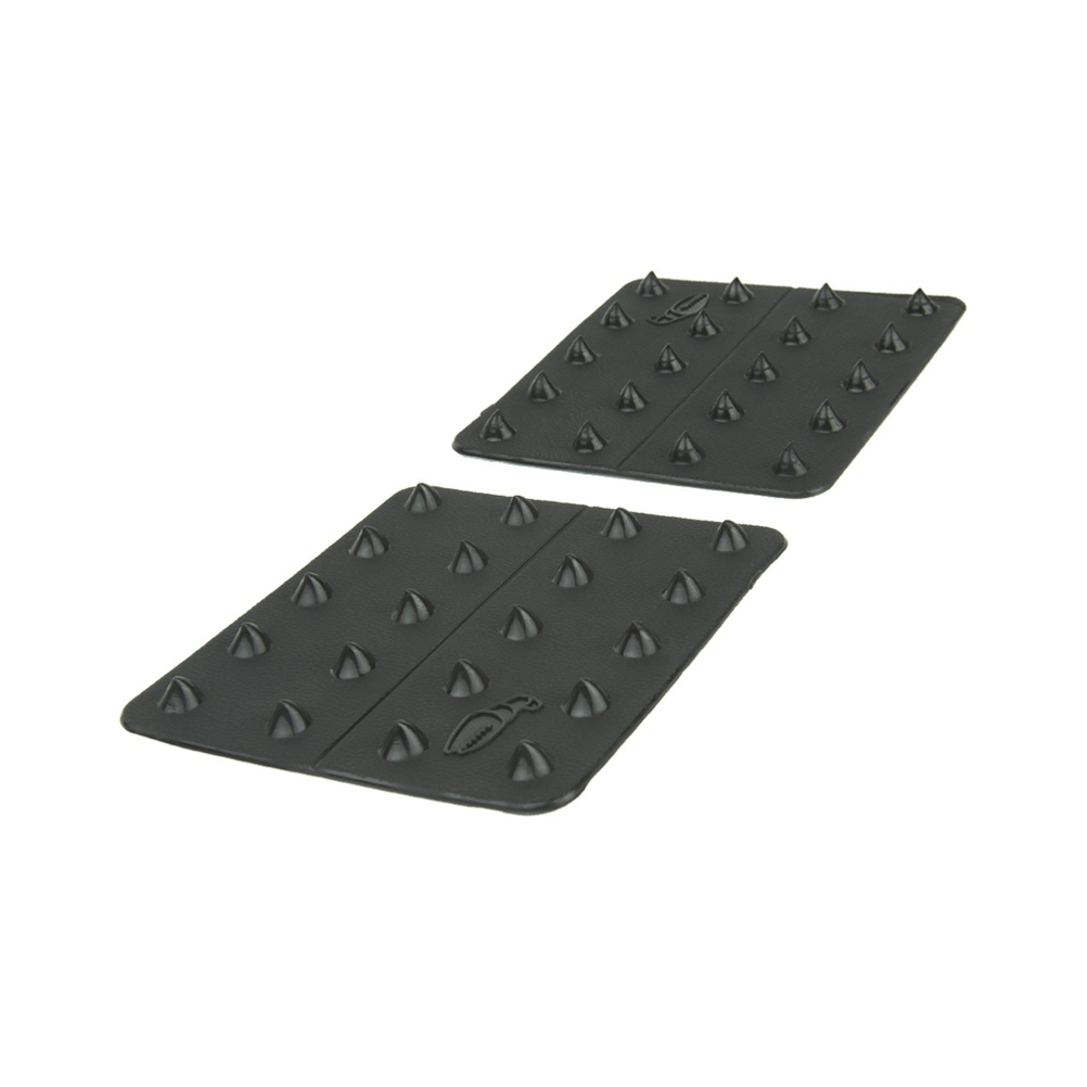 Crab Grab Board Thorns Stomp Pad 2020 im test