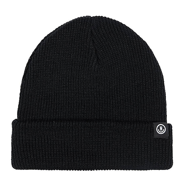 NEFF Serge Hat, , 600