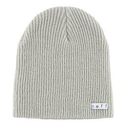 739e4cba71868b NEFF Daily Beanie Hat, White, 256
