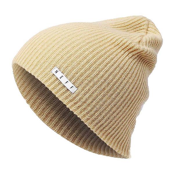 b998e2e914c NEFF Daily Beanie Hat 2019