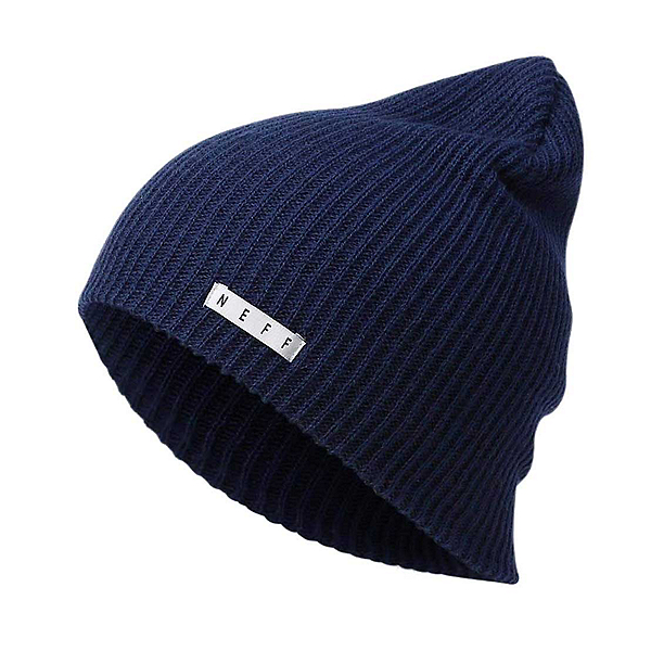 NEFF Daily Beanie Hat, , 600