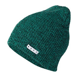 ba2a11911bd NEFF Daily Heather Hat