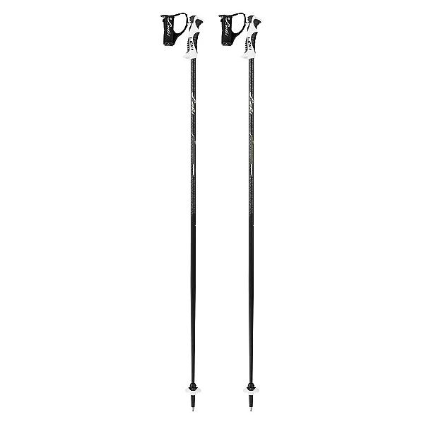 Leki Giulia S Womens Ski Poles 2019 d4ad67793