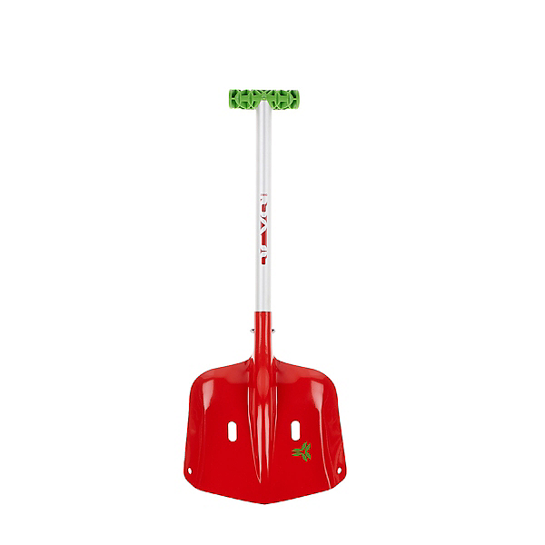 Arva Snow Safety Access Shovel 2018, , 600