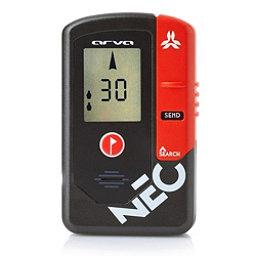 Arva Snow Safety Neo, , 256