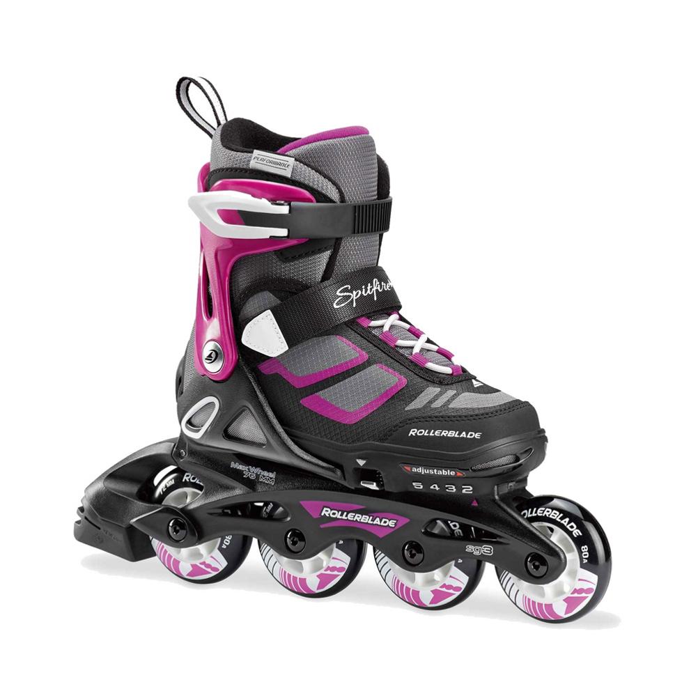 Rollerblade 07849100 N41 175