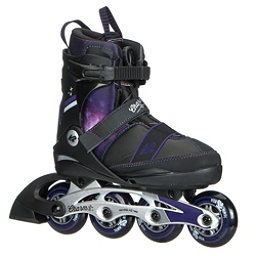 K2 Charm Boa ALU Adjustable Girls Inline Skates 2018, , 256