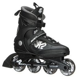 K2 Kinetic 80 Pro Inline Skates 2018, , 256