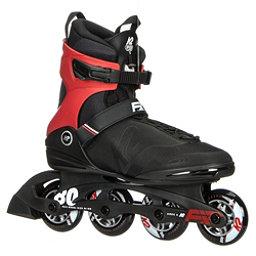 K2 F.I.T. Pro 80 Inline Skates 2018, , 256