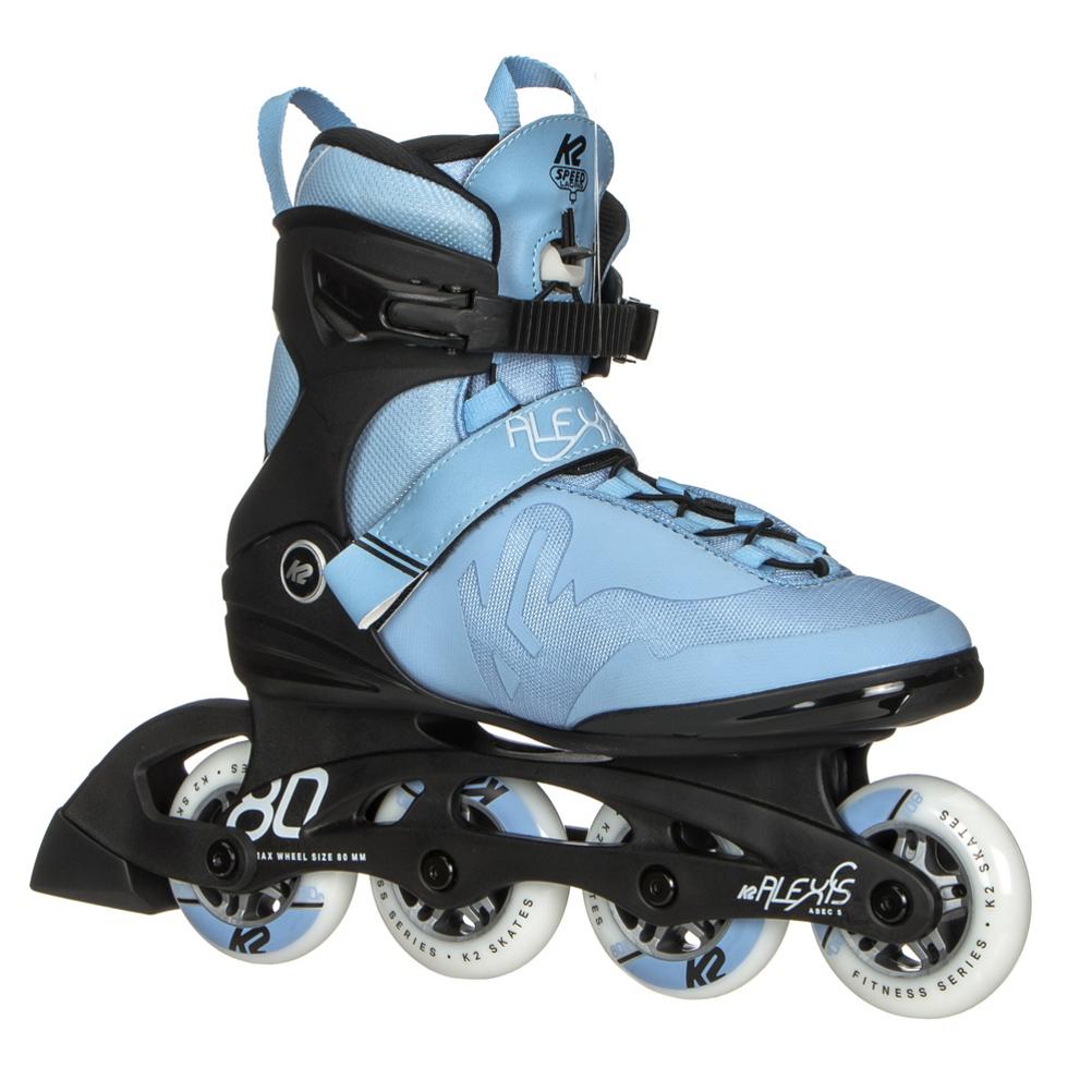 c5bd1e6b5ce Inline Skates Sale   InlineSkates.com