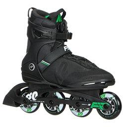 K2 F.I.T. 80 Boa Inline Skates 2018, , 256