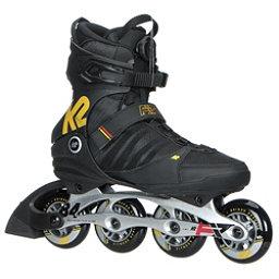K2 F.I.T. 84 Boa Inline Skates 2018, , 256