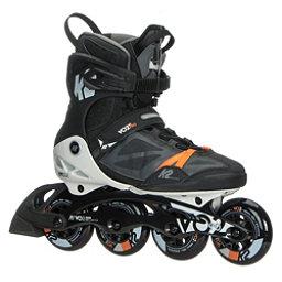 K2 VO2 90 Pro Inline Skates 2018, , 256