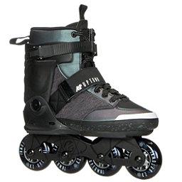 K2 Uptown Urban Inline Skates 2018, , 256