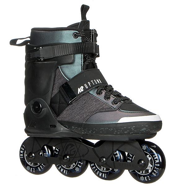 K2 Uptown Urban Inline Skates 2018, , 600