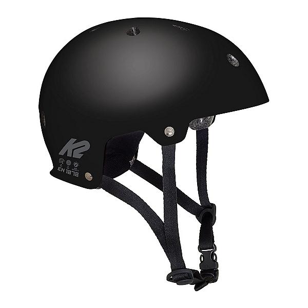 K2 Varsity Mens Skate Helmet, , 600