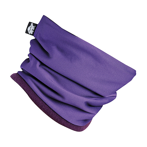 Turtle Fur Neckula Neck Warmer, Planet Of The Grapes, 600