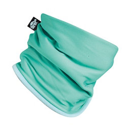 Turtle Fur Neckula Neck Warmer, Polar Plunge, 256