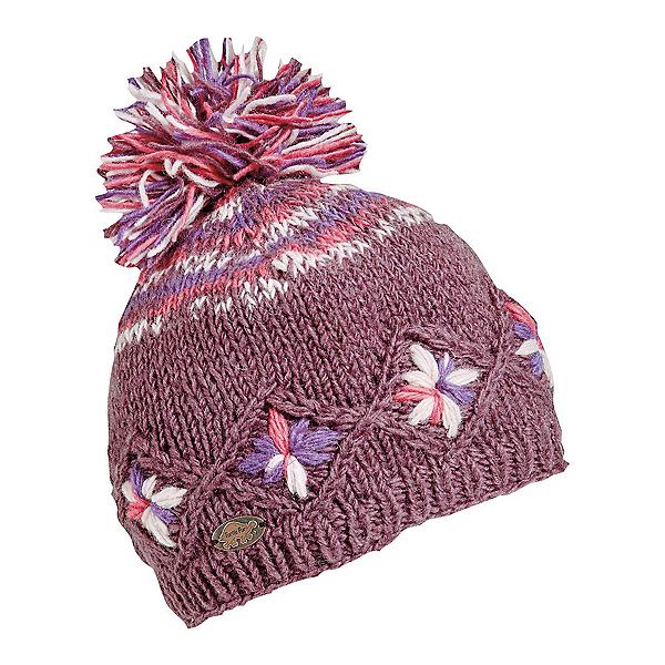 Turtle Fur Nepal Kukee Womens Hat, , 600