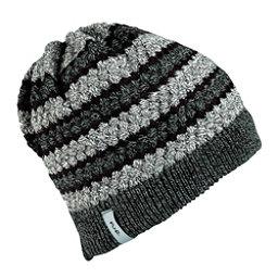 Turtle Fur On Belay Hat, Graphite, 256