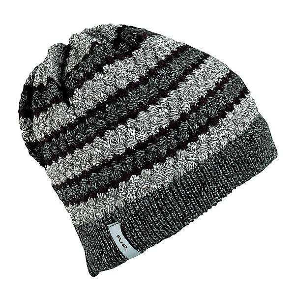Turtle Fur On Belay Hat, Graphite, 600