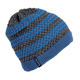 Turtle Fur On Belay Hat, Royal, 256