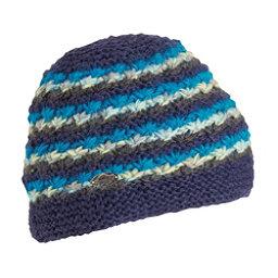 Turtle Fur Nepal Caro Womens Hat, Ink, 256