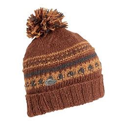 Turtle Fur Nepal Thulo Hat, Mustang, 256