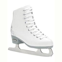 Bladerunner Allure Womens Figure Ice Skates, , 256