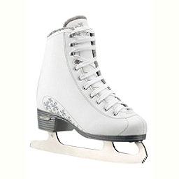 Bladerunner Aurora Kids Figure Ice Skates, , 256