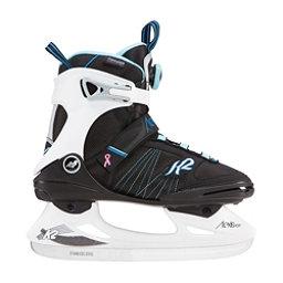 K2 Alexis Ice Boa Womens Figure Ice Skates, , 256