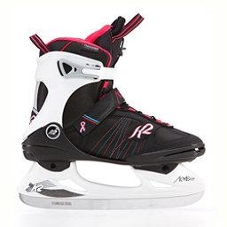 K2 Alexis Pro Womens Figure Ice Skates, , 256