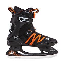 K2 F.I.T. Ice Boa Ice Skates, , 256
