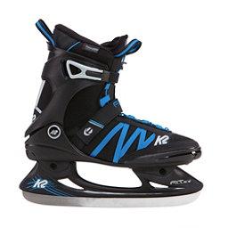 K2 F.I.T. Ice Pro Ice Skates, , 256