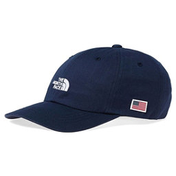 The North Face International Collection Trucker Mens Hat, , 256