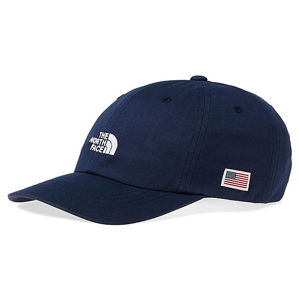 e5c0fef6 The North Face International Collection Trucker Mens Hat 2018