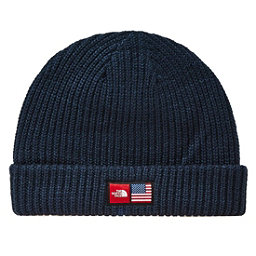 The North Face International Collection Label Beanie, , 256