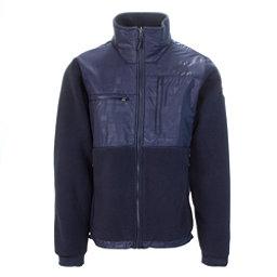 The North Face International Collection Denali 2 Mens Jacket, , 256