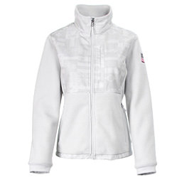 The North Face International Collection Denali 2 Womens Jacket, , 256