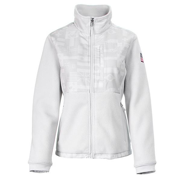 1657e790e International Collection Denali 2 Womens Jacket (Previous Season)