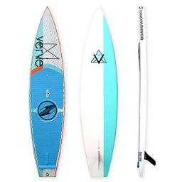 Boardworks Surf Verve 11'0 Stand Up Paddleboard, , 256