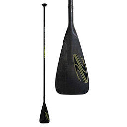 Boardworks Surf Carbon Race Stand Up Paddle, , 256