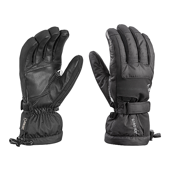 Leki Scuol S GTX Gloves, , 600