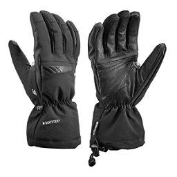 Leki Scero S Gloves, , 256