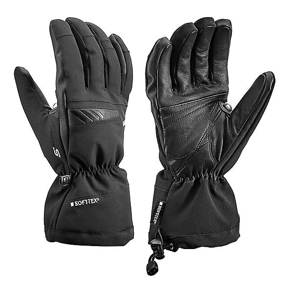 Leki Scero S Gloves, , 600