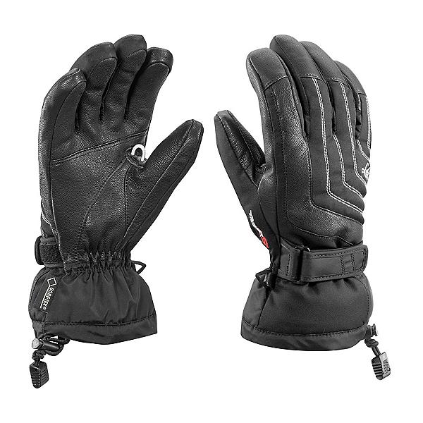 Leki Summit S GTX Womens Gloves, , 600